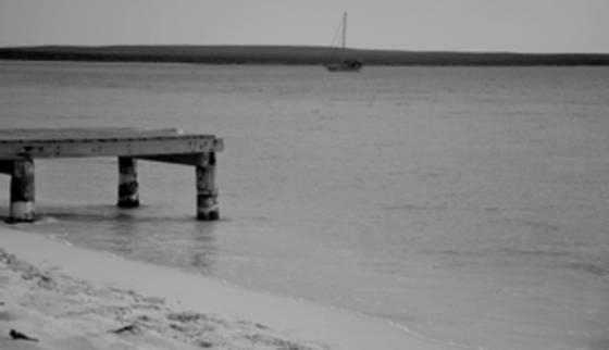 Seaside 4