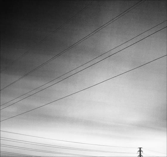 Night lines