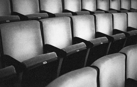 Seat  304