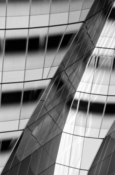 Gehry ii