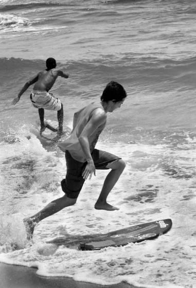 Surf boca