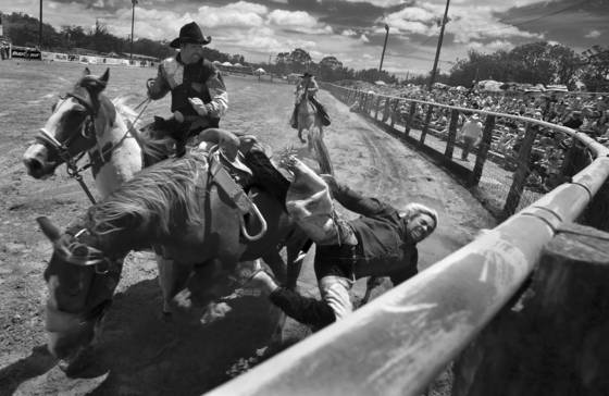Makawao rodeo 2
