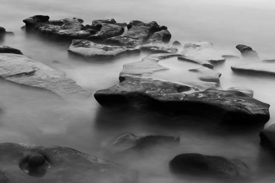 Low tide no  3