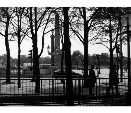 Paris 1 tif tif