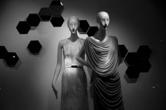 Mannequins 9