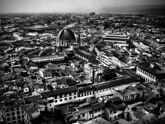 Florentine dreams