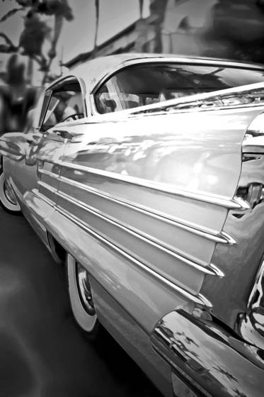 58 olds