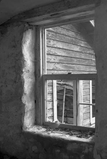 1909 window