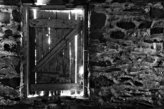 Mysterious portals 8