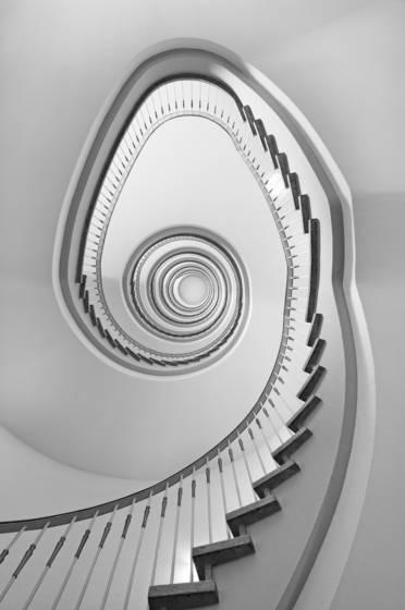 Staircase no 01