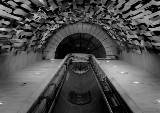 Underground no 07