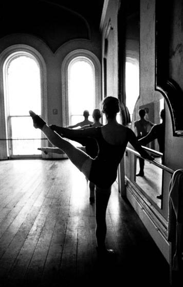 Ballet 14