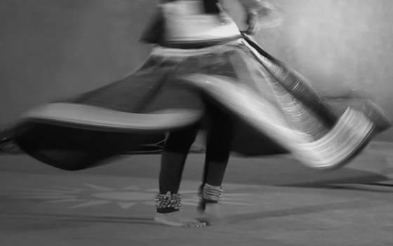 Dancer 8