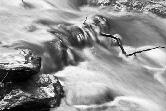 Great falls 7
