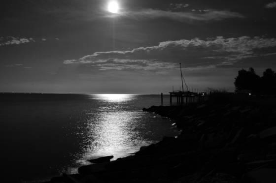 Moonlight serenity 3