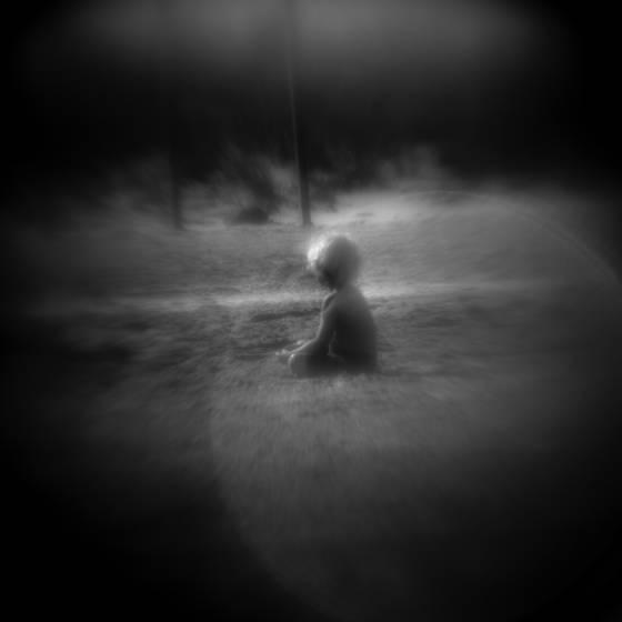 Fragment of memory v