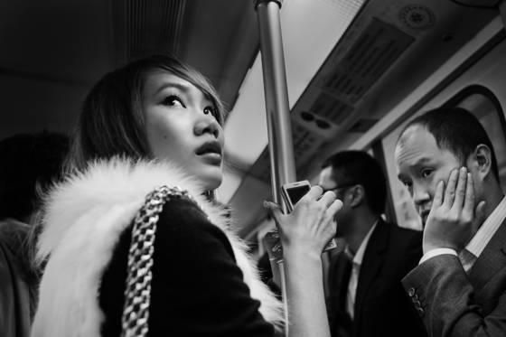 Metro line 1
