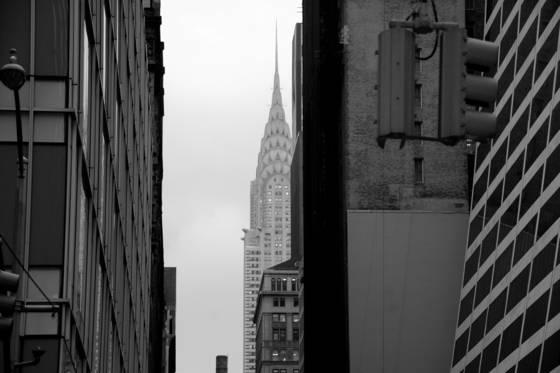 Urbanscape 01