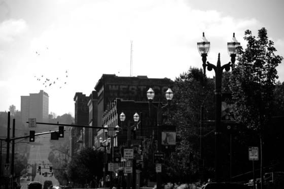 Urbanscape 02