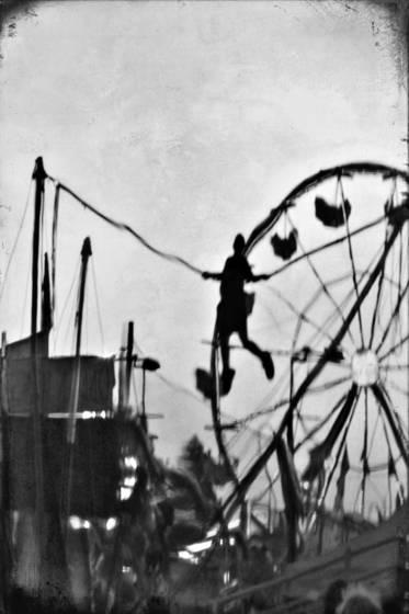 The fair 1