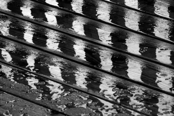 Deck art