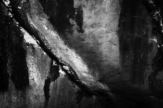 Glacial falls 07