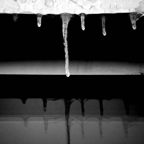 Ice study  3