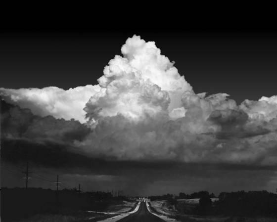 Summer storm tif