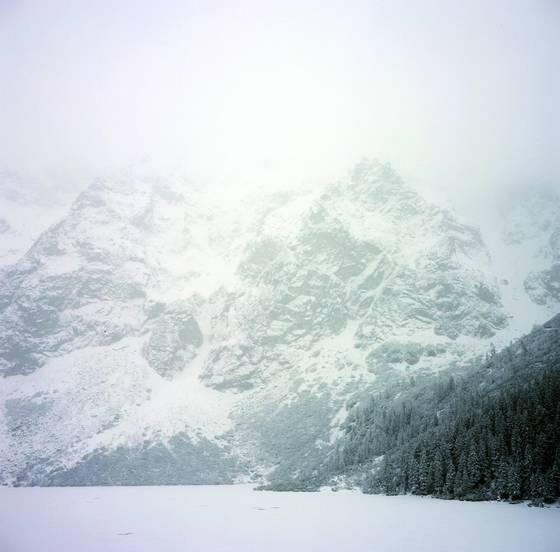 Tatras 3
