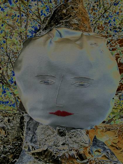 Moonface