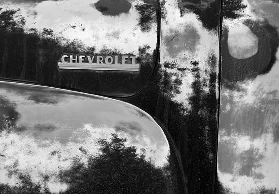 Chevy panel 2