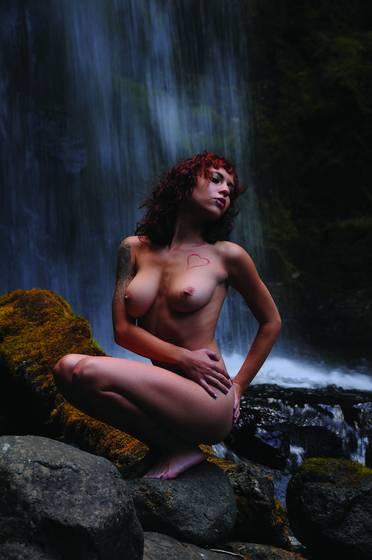 Art nude 03
