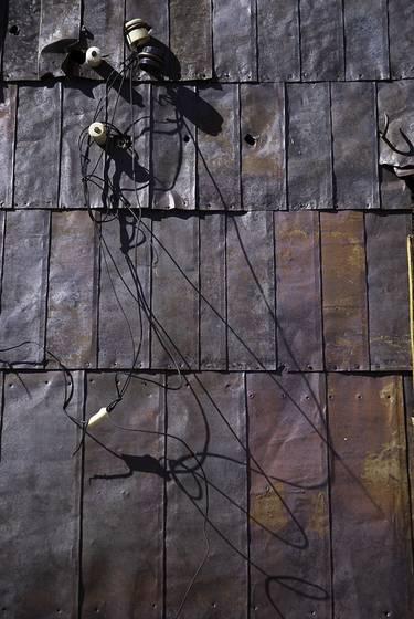 04 telephone wires