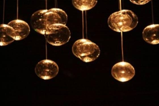 Glass bubbles  003