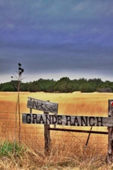 Grande ranch 084 3