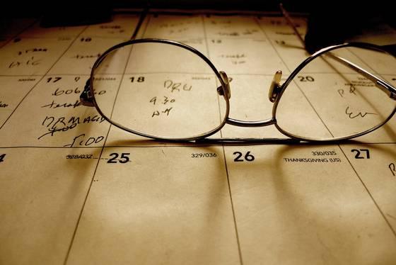 Mo s glasses
