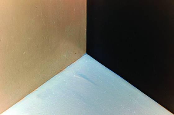 Corner  9