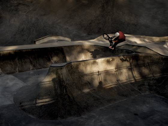 Skatepark 1