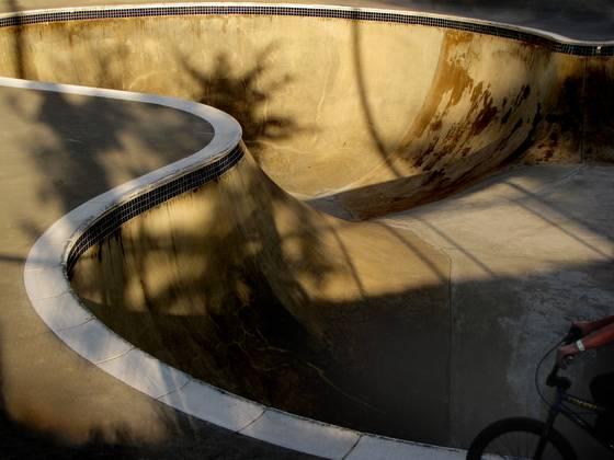 Skatepark 9