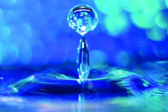 Drop  6