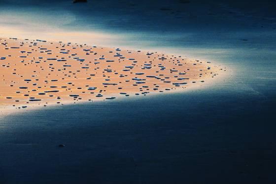 Beach 396