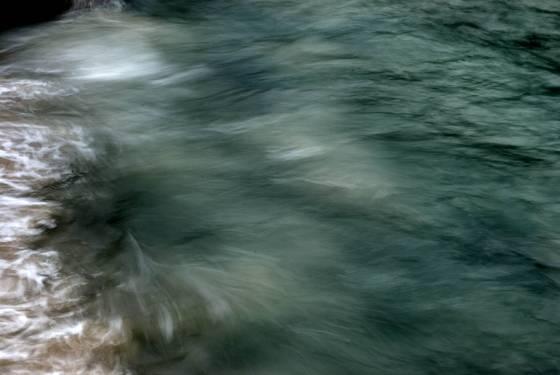 Oceanscape 6