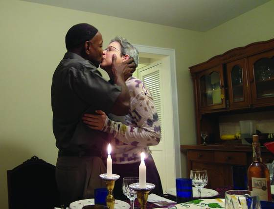 Marital sabbath observance 2011