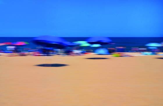 2010 beach series 019