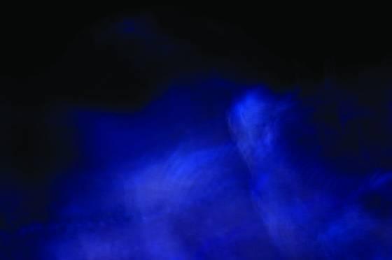 Blue deniro