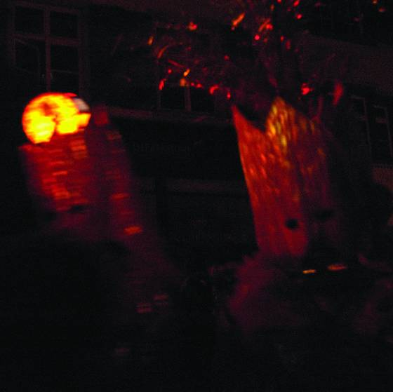 Street parade fasnach 8