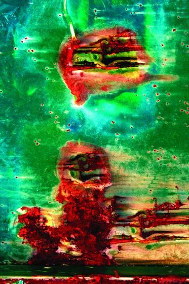 Rust vision 759