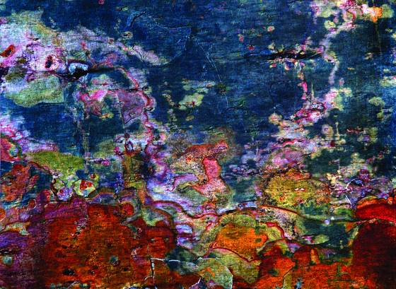 Slate palette 1450