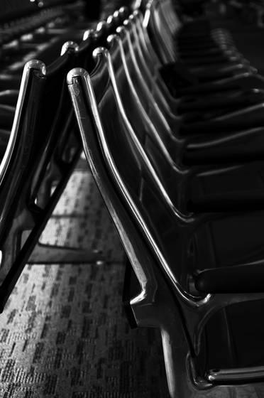 Airport chairs jpg