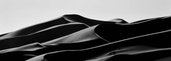 Whispering dunes   no  1